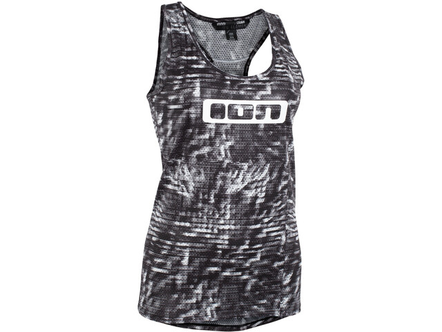 ION Base Tank Women aop